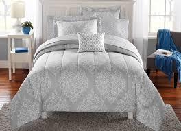 Grey Comforters Queen Duvet Modern Duvet Covers King Stunning Grey Bedding Double
