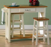 movable kitchen islands with stools kitchen island cart with stools white small kitchen island cart