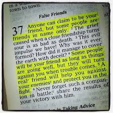 best 25 friendship bible verses ideas on bible verses
