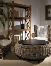 352 best wicker furniture images on pinterest wicker furniture