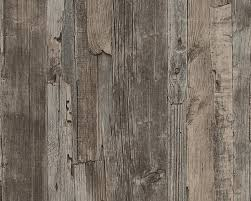non woven wood wallpaper contemporary wallpaper by designers