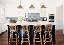 cafe bar stools 30 kitchen chairs with modern flair