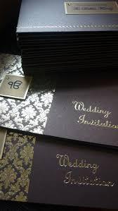 Sikh Wedding Invitations Punjabi Wedding Invitations Uk Popular Wedding Invitation 2017