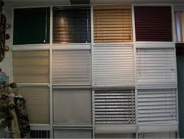 Brampton Blinds Discount Drapery U0026 Blinds Ltd Curtains U0026 Draperies In
