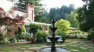 Bed And Breakfast Sonoma County 4 Night Sonoma Adventure Tour Town To Town Tours Wine Country