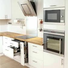 table de cuisine ikea blanc table de cuisine ikaca meuble cuisine blanc laquac ikea
