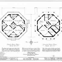Octagon Home Plans 22 Kerala Home Plans With Courtyard Front Of The Building Or The