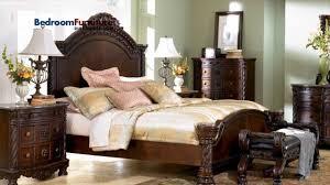Bedroom Set Design Furniture North Shore Bedroom Set Lightandwiregallery Com