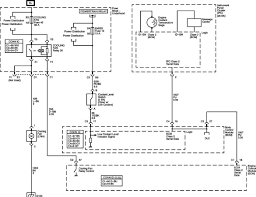 stunning rialta wiring diagram contemporary wiring schematic