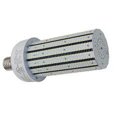 Gas Station Canopy Light Bulbs by Online Get Cheap 400w Light Bulb Aliexpress Com Alibaba Group