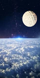 Color Of Earth by 80 Best We Are Waiting Images On Pinterest Flying Saucer Outer