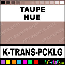 taupe pickling stain ceramic paints k trans pcklg taupe paint