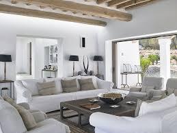 holiday villa can trull u2013 interior design review