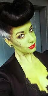 Bride Frankenstein Halloween Costume Ideas Size Halloween Costumes Women 2011 Halloween