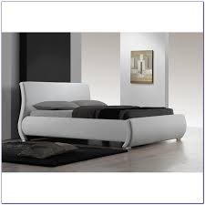 Queen Bed Size In Feet King Size Bed Frame Dimensions Feet Bedroom Home Design Ideas