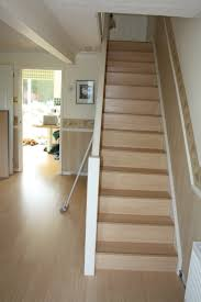 Aqua Step Laminate Flooring Installation Service In Burton On Trent And Surrounding Areas