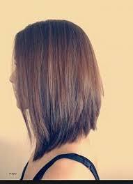 short stacked bob hairstyles front back short hairstyles short at the back long at the front hairstyles