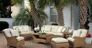 Patio Furniture Sale Target - beguile patio furniture sale target tags outdoor patio furniture