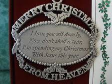 merry from heaven ebay
