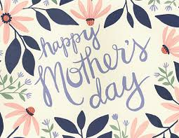 mothers day cards s day cards mailed for you postable