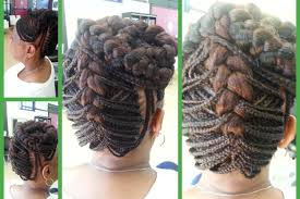 latest look hair braiding in wilmington nc online scheduling for salons and spas salon software salon