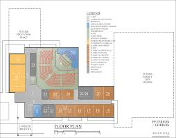 contemporary worship blueprints church building pinterest