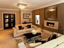 living room fascinating good tone colors green ottoman cushions