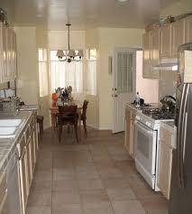 Narrow Kitchen Design Ideas Narrow Kitchen Layout With Inspiration Hd Pictures Oepsym