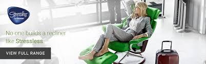 Sofa Stores Perth Home Furniture Stores Perth Dankz Furniture Wa