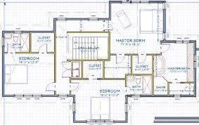 modern farmhouse floor plans modern farmhouse floor plan advice