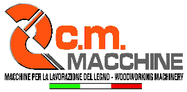 Italian Woodworking Machinery Manufacturers by Woodworking Machinery Manufacturers In Veneto Italy