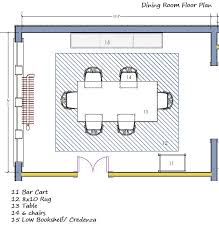 Download Floor Plans Dining Room Floor Plans Dining Room Floor Plan Dining Room Plans