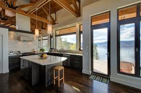 home decor kitchens without upper cabinets corner kitchen base