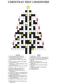 16 best images on crossword