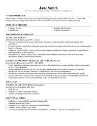 How To Write A Simple Resume Example by Advanced Resume Templates Resume Genius