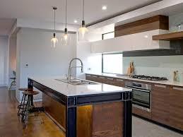 custom kitchen cabinets perth laundry cabinets perth custom cabinets perth master cabinets