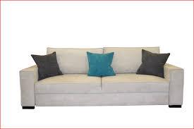 canapé relax 3 places tissu canapé relax 3 places tissu 103371 30 impressionnant canapé d