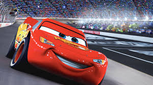 disney cars ferrari pixar review 19 cars u2013 reviewing all 56 disney animated films and