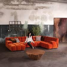 sofa bretz bretz flagship store sofa s store