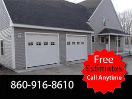Garage Door Repair And Installation by Benedict Garage Doors Connecticut Garage Door Repairs And