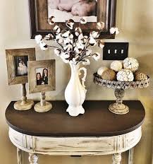 Enchanting Accent Table Decor 25 Best Ideas About Accent Table