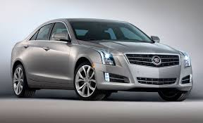 ats cadillac price cadillac prices 2013 ats sedan from 33 990 top spec v 6 model