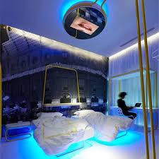 unique bedroom ideas unique bedroom sets best home design ideas stylesyllabus us