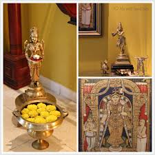Interior Decoration Indian Homes The East Coast Desi Living With What You Love Home Tour