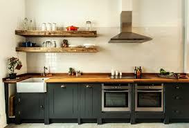 interior designing for kitchen extraordinary modern industrial kitchen interior designs