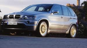 bmw minivan concept 2000 bmw x5 le mans concept we forgot