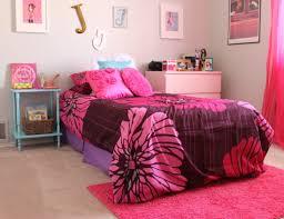 bedding set appealing toddler bedroom set ikea appealing toddler