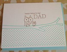 40 creative s day gift handmade s day cards card ideas cool