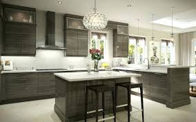 style home design industrial style home design home design tips key industrial style