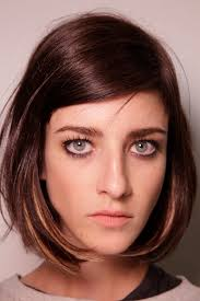 hair trend 2015 hair length main hair trends for fall 2015 new hairstyle with